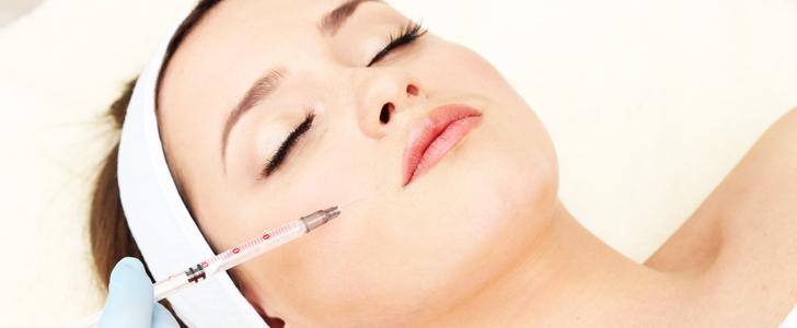 mesoterapia-facial-p