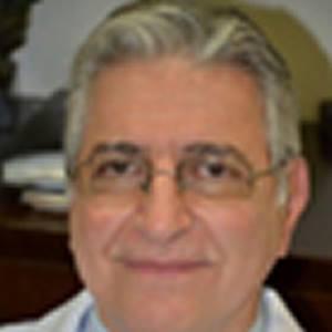Luiz Oscar Cheffe